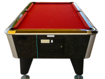 pool table set up worcester ma